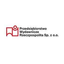 LMC-klienci_PWR