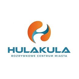 LMC-klienci_hulakula
