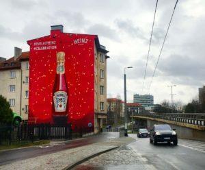Mural Heinz 03