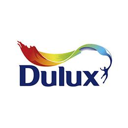 LMC-klienci_dulux