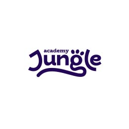 Jungle Academy logo